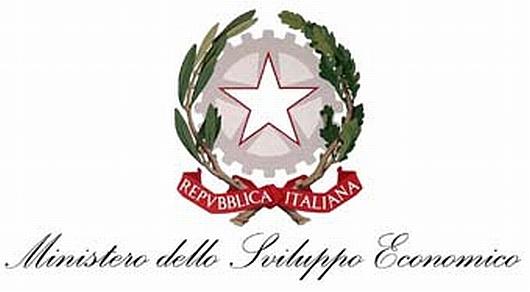 Risultati immagini per mise logo